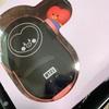 その1 こんな感じだよ~♪BT21 車の充電器(^▽^)/