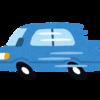 【コト】雨の日に車の水はねでびしょ濡れ。警察に通報して処罰の対象になるのか?