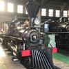 京都鉄道博物館に行ってきました