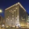 【熊本】熊本城付近でおすすのホテル