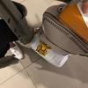 フランスでの携帯事情と、荷物の郵送事情