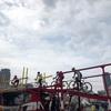 大阪のバイクロア に行って感じた楽しさと違和感と