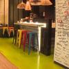 転身?!パリの高級レストランがラーメン屋になってたのをテレビで知った件