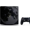 新型PS4 FF15(FF XV)同梱版 発売!