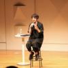 西野亮廣さんの講演会レポート……の予告!