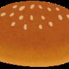 日本のサブウェイはパンはパン、コーヒーショップではサイズは大・中・小でいいと思うんです!!