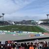 2021 J1リーグ 第2節 ヴォルティス徳島 v.s. ヴィッセル神戸
