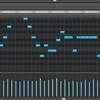 "SONAR初見勢による「Cakewalk by BandLab」での曲作り Part.6 曲を""デモテープ""程度まで形にする"