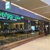 ビビンパもチゲも!北京でおひとりさま韓国料理なら安定のBibigo