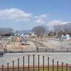 前橋市 児童文化センター
