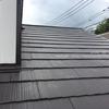 【屋根点検 川崎市宮前区】棟板金を交換しないで屋根を塗装...なんのためのリフォームなのか?
