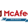 How McAfee Antivirus To Buy Online