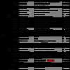 【 iDeCo】SBI証券 セレクトプラン発表