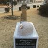 韓国「京畿道ヤンピョン高校、校庭に日本軍慰安婦少女像を建設」
