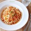 一度食べたら忘れられない!スパゲティ専門店RYU-RYUのオススメの一品
