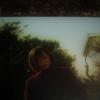 【私の好きな歌015】「燦々午後」加藤千晶