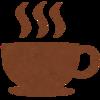 6月24日投資成績【フレンチプレスでコーヒーブレイク】