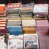 中国の手帳が日本よりレベル高くて興奮させられた事件【中国】