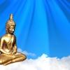 お葬式と火葬の始まり:釈迦のお葬式から始まった仏式のお葬式の歴史