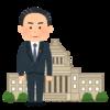 【社説比較】菅首相記者会見、大飯原発許可取り消し