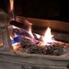 ヤマザキ春の肉祭り!塊肉の焚き火焼きの巻