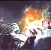 日本初!仮想通貨のカードゲームCRYPTOSPELLS(クリプトスペルズ)が登場!β版事前登録開始中!