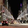 札幌に移住する時に注意してほしい雪と寒さ