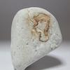 糸魚川紋様石vol.12「ときめき スター石」奇石という奇跡