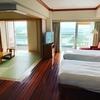 素敵なホテルにタダで泊まる方法!