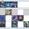 【遊戯王】DDD展開考察 #133(必要札:地獄門、魔神王、ラミア)