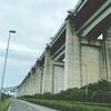 一日一撮 vol.370 瀬戸大橋記念公園へ