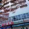 35年ぶり?の屋上へ。高島平団地見学ツアー