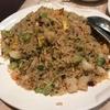 【バンコク】何を食べても美味しい中華料理店「シェフ マン(文苑)」