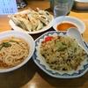自家製麺で創業50年のお店でたらふく食べてきました @一宮市 西村麺業