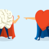 思考のクセを知る その5:心配タイプ