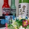 山田錦の母親にあたる「山田穂」を使用した日本酒💖