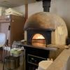 軽井沢 | イタリア料理 ilsogno (イル・ソーニョ) | #軽井沢移住者グルメ100選