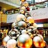 まるでドイツ!六本木ヒルズ&日比谷公園のクリスマスマーケット!行ってみた感想!【2018-12-22更新♻️】