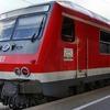 夏休み 鉄道で子どもを賢くする方法!鉄道オタク 南田さんから学ぶ