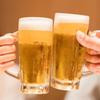 逆にお酒を飲めない方が人生のコスパが良さそう