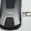 【Titan Pocket】楽天モバイルのSIMカードを使う方法