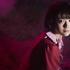 第86回【おすすめ音楽ビデオ!】吉澤嘉代子さんの新作音楽ビデオ「地獄タクシー」が、近年稀に見る傑作!おすすめ!というか、映像よりなにより、こんな曲を作り上げた吉澤さんの感覚に脱帽!