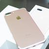 iPhone 7 Plus購入