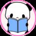 レピピBOOK、基礎の基礎