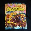 チョコフレーク ドーナツチョコ!日清シスコのコンビニや通販でも買えるチョコ菓子