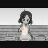 海外の反応「ケムリクサ」第10話