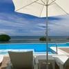 【デイユース】マクタン島で見つけたパシフィックセブリゾートが最高すぎた