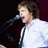歌い手魂其の百二十一・Paul McCartney