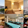 鳥取旅行で車椅子で宿泊できるバリアフリーの温泉旅館・ホテルを教えて!