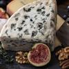日本は伸びしろあり!自由貿易協定とチーズ市場